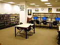 WALLINGFORD - PUBLIC LIBRARY RENOVATED - 22