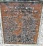 MORRIS - CIVIL WAR MEMORIAL