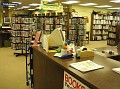 NEW FAIRFIELD - FREE PUBLIC LIBRARY - 14.jpg