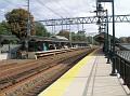 MILFORD - TRAIN STATION.jpg