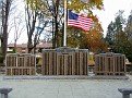 SOUTHBRIDGE - DRESSER MEMORIAL PARK - HONOR ROLL - 02.jpg