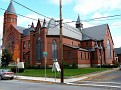 SOUTHBRIDGE - ELM STREET CONGREGATIONAL CHURCH - 01.jpg
