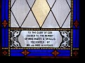 SOUTHBRIDGE - HOLY TRINITY CHURCH - STAINED GLASS - 06.jpg