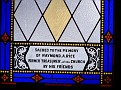SOUTHBRIDGE - HOLY TRINITY CHURCH - STAINED GLASS - 10.jpg
