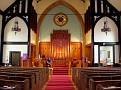 SOUTHBRIDGE - HOLY TRINITY CHURCH - 07.jpg