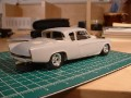 53 Studebaker #6