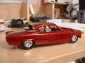 Studebaker#12