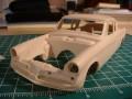 Studebaker#2