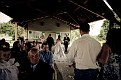 Lonnie+Miriah-wedding-5313.jpg