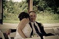 Lonnie+Miriah-wedding-5492.jpg