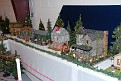 Holiday Toy Trains 2013 053