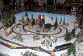 Holiday Toy Trains 2013 077