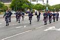 NATO Parade 2015 060