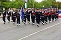 NATO Parade 2015 077