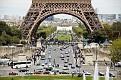 2009 PARIS (283)