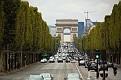 2009 PARIS (228)