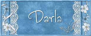 April0312 Darla byImze