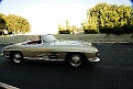 16 1963 Mercedes-Benz 300SL Roadster DSC 0124