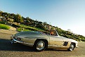 21 1963 Mercedes-Benz 300SL Roadster DSC 0208