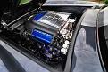 10 1964 Corvette C2ZR1 DSC 9357