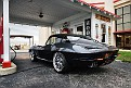 02 1964 Corvette C2ZR1 DSC 9274