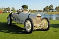1906 Benz Racer owned by Ann Bothwell