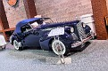 Lemay Museum 1940 Packard Darrin