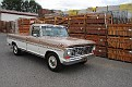 1967_Ford_F250_Camper_Special_.JPG