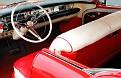 1957_Buick_Century_hardtop_station_wagon_DSC_1306.jpg