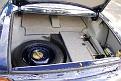 1965_BMW_3200CS_Bertone_coupe_trunk_compartment_view_2.jpg