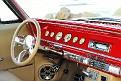 13 1965 Chevrolet Impala SS interior view 2 DSC 5834