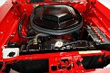 09 1971 Plymouth Hemi Cuda engine compartment 2 DSC 5382