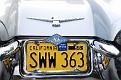 1960_Ford_Thunderbird_Last_Squarebird_rear_plate_detail_DSC_2076.JPG