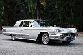 1960_Ford_Thunderbird_Last_Squarebird_front_three_quarter_driver_side_3_DSC_2174.JPG