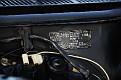 15 1962 Pontiac LeMans convertible DSC 2348