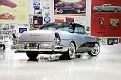 05 Jay Leno 1955 Buick DSC 7136