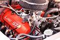 09 Jay Leno 1955 Buick DSC 6718