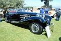 1938 Mercedes-Benz 540K open special roadster owned by Karl Keller DSC 1737