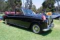1967 Rolls-Royce Phantom V state limousine owned by John Ellison DSC 7209