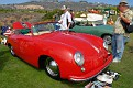 1953 Porsche 356 Pre A cabriolet owned by James and Vicki Scrimger DSC 4385