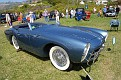 1954 Pegaso Z 120 cabriolet by Saouchik owned byCharkes Swimmer DSC 4243