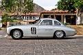 1952 Mercedes-Benz 300SL W194 DSC 5846