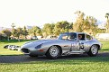 1964 Jaguar E-Type owned by Jason Len DSC 1405