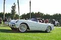 1953 Chevrolet Corvette owned by Gary Hiltunen DSC 1949