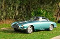 1953 Fiar 8V Vignale Coupe owned by Bruce Vanyo DSC 4741