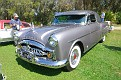 1951 Packard 200 owned by Ralph and Adeline Marano DSC 4355