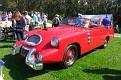 1957 Spohn Convertible owned by Ralph Marano and Wayne Carini DSC 3994