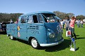 1959 Volkswagen Double Cab Truck owned by Jerry Peters DSC 4344
