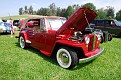 1948 Willys Jeepster owned by Craig Holroyd DSC 2609