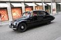 1941 Tatra T87 owned by Paul Greenstein DSC 5173